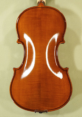 Shiny 4/4 School \'GENIAL 1-Oil\' Violin