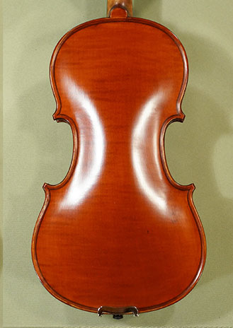 1/2 Student \'GEMS 2\' One Piece Back Violin on sale