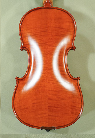 4/4 WORKSHOP \'GEMS 1\' Violin