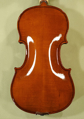 Shiny 4/4 School 'GENIAL 1-Oil' Violin