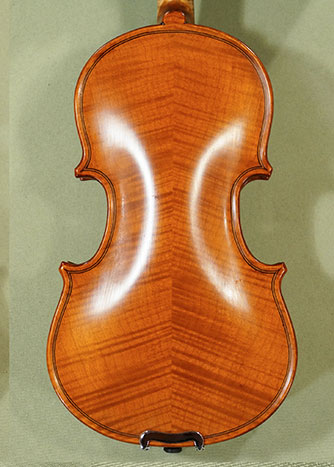 Antiqued 1/32 WORKSHOP \'GEMS 1\' Violin on sale