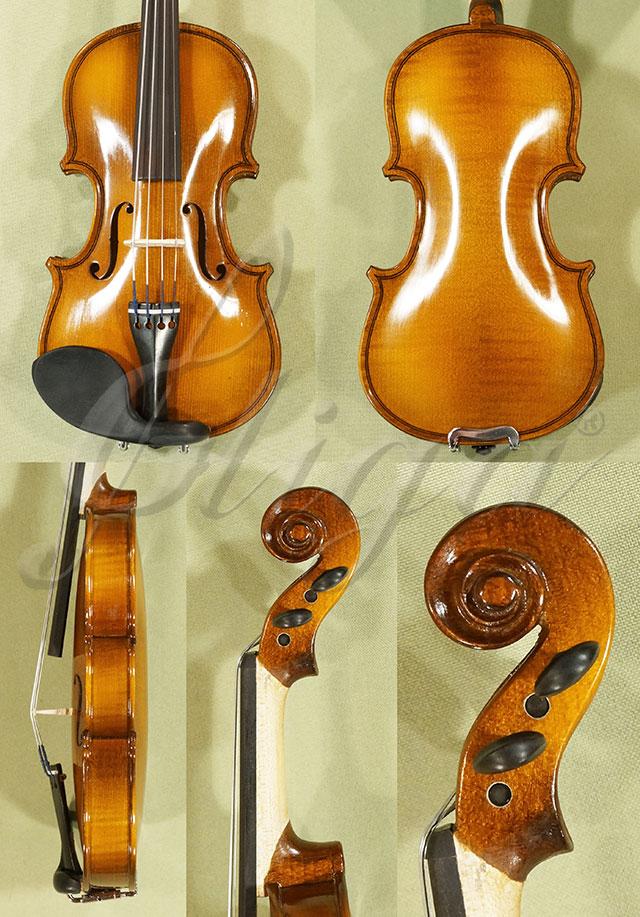 1/32 School 'GENIAL 2-Nitro' Violin