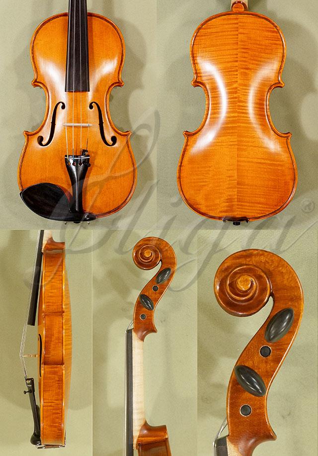 7/8 WORKSHOP 'GEMS 1' Violin