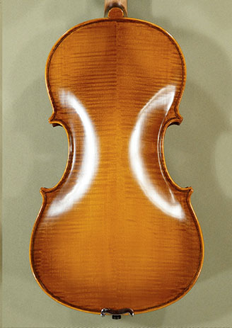 "15.5"" WORKSHOP \'GEMS 1\' Viola"