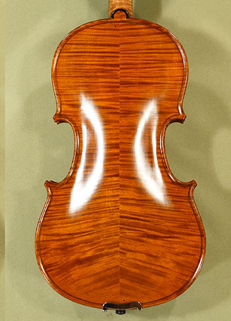 1/2 MAESTRO VASILE GLIGA Violin on sale