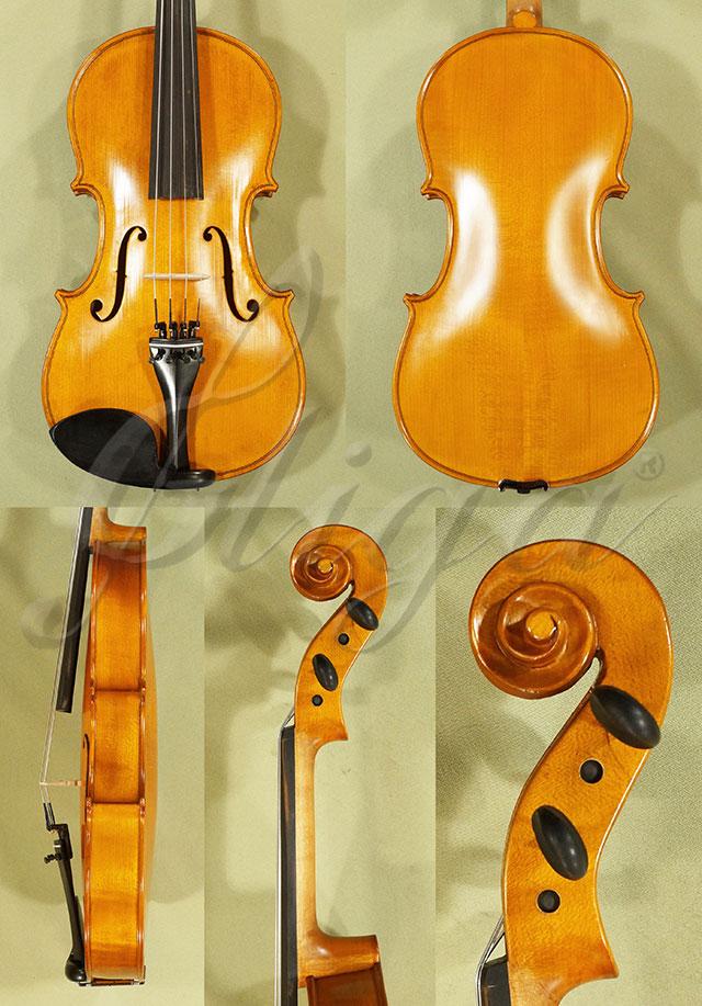 """16"""" School 'GENIAL 1-Oil' Viola"""