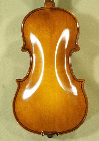 1/8 School \'GENIAL 2-Nitro\' Violin on sale