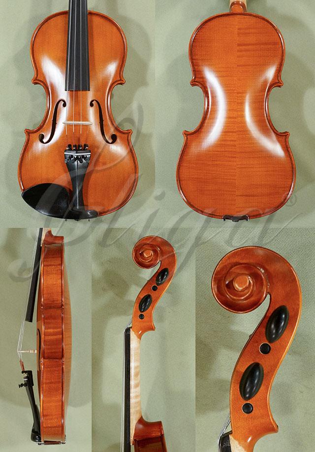 7/8 Student 'GEMS 2' Violin