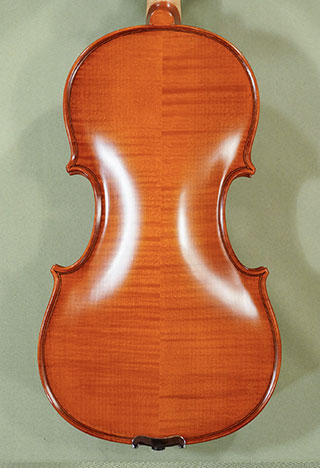 7/8 Student 'GEMS 2' Violin on sale