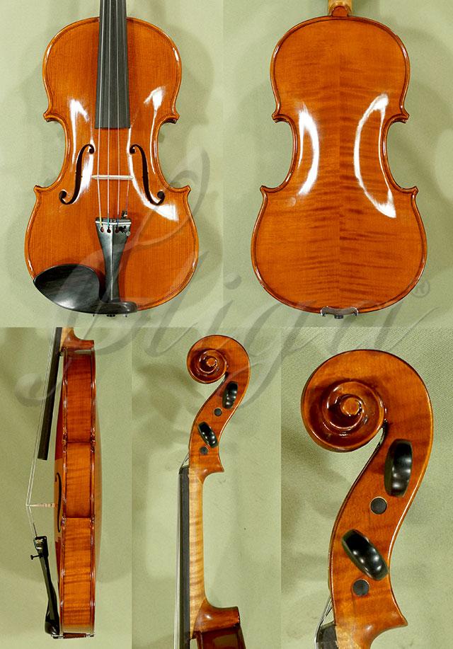 Shiny 4/4 WORKSHOP 'GEMS 1' Violin