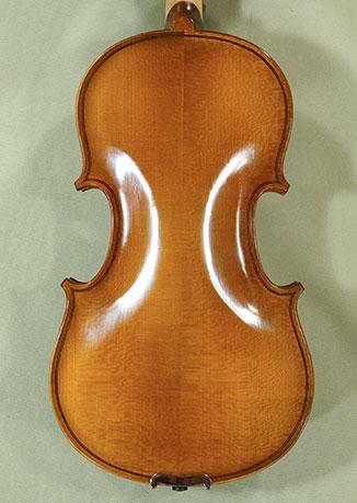 1/2 School \'GENIAL 2-Nitro\' Left Handed Violin on sale
