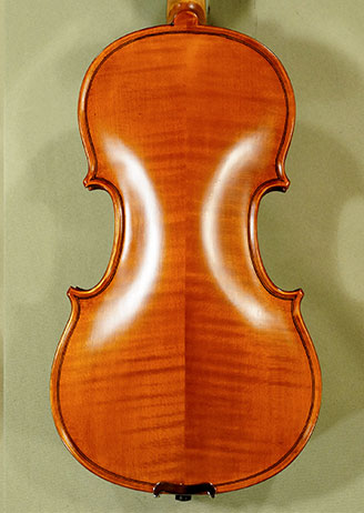 "Antiqued 12"" Student 'GEMS 2' Viola"