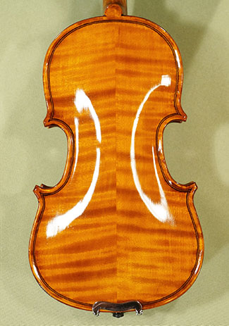 Shiny Antiqued 1/32 WORKSHOP 'GEMS 1' Violin on sale