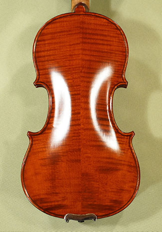Antiqued 1/4 Student \'GLORIA 1\' Violin