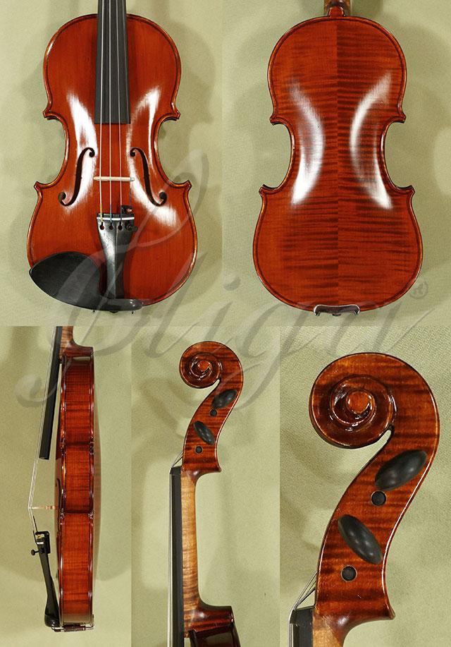 1/4 WORKSHOP 'GEMS 1' Violin
