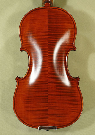 Antiqued 3/4 Student \'GEMS 2\' Double-Bass