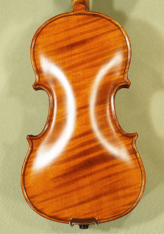 1/10 WORKSHOP 'GEMS 1' One Piece Back Violin on sale