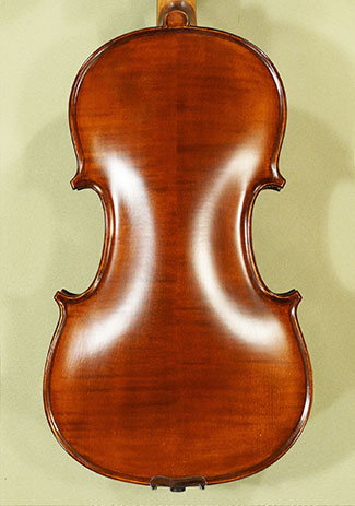 Antiqued 4/4 School \'GENIAL 1-Oil\' Violin