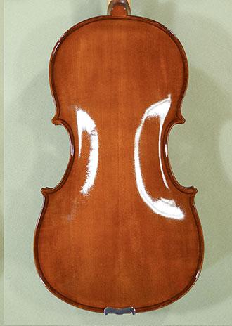 "Shiny 16"" School 'GENIAL 1-Oil' Viola"