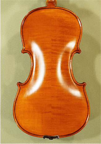 4/4 Student \'GEMS 2\' Left Handed Violin  on sale