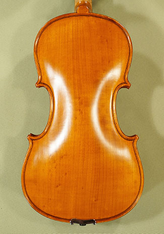 4/4 Student 'GEMS 2' Poplar One Piece Back Violin on sale