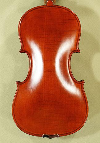 7/8 Student \'GEMS 2\' One Piece Back Violin  on sale