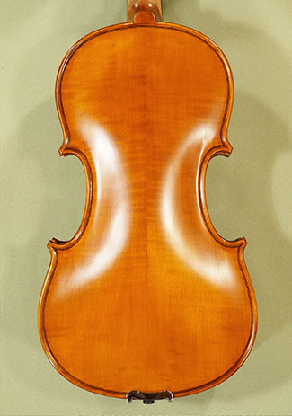 Antiqued 4/4 Student 'GEMS 2' Five Strings Violin on sale