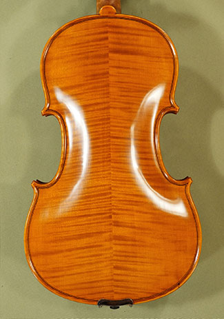 4/4 PROFESSIONAL \'GAMA\' Violin \'Guarneri\'  on sale