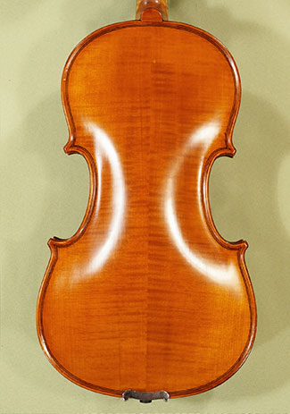 "Antiqued 14"" WORKSHOP 'GEMS 1' Viola"