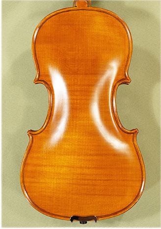 3/4 Student \'GEMS 2\' One Piece Back Violin  on sale