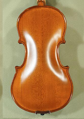 """Antiqued 12"""" School 'GENIAL 1-Oil' Viola"""