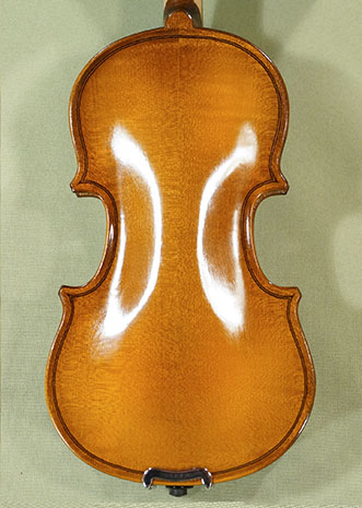 1/16 School \'GENIAL 2-Nitro\' Violin on sale