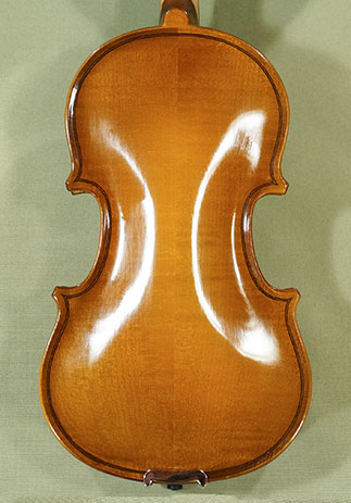 1/10 School \'GENIAL 2-Nitro\' Violin on sale
