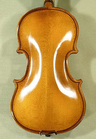 1/10 School 'GENIAL 2-Nitro' Violin on sale