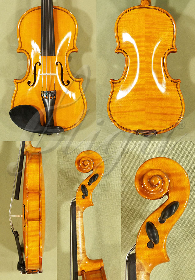 Shiny 1/32 WORKSHOP 'GEMS 1' Violin