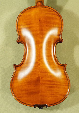 "Stained Antiqued 15.5"" Student \'GEMS 2\' Viola"