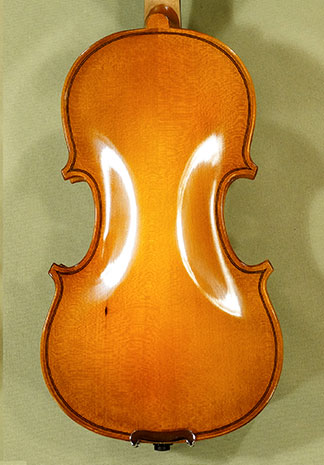 3/4 WORKSHOP \'GEMS 1\' Violin