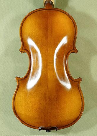 Antiqued 1/10 Student \'GEMS 2\' Violin