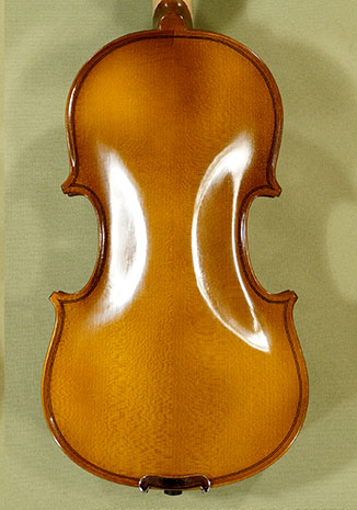 1/4 School 'GENIAL 2-Nitro' Violin on sale