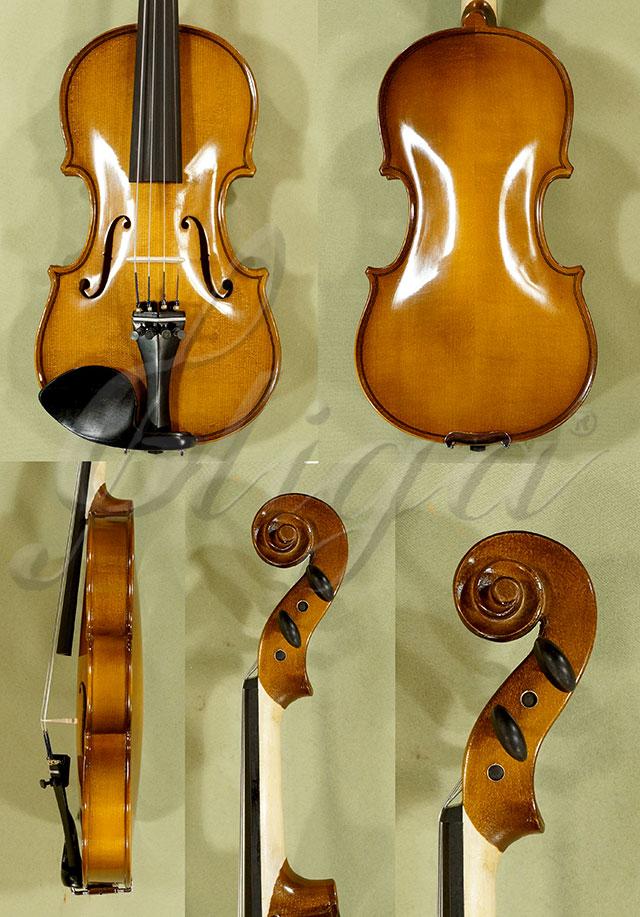 1/4 School 'GENIAL 2-Nitro' Violin