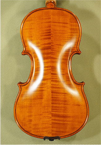 3/4 PROFESSIONAL \'GAMA\' Violin  on sale