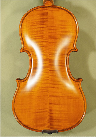 3/4 PROFESSIONAL 'GAMA' Violin on sale
