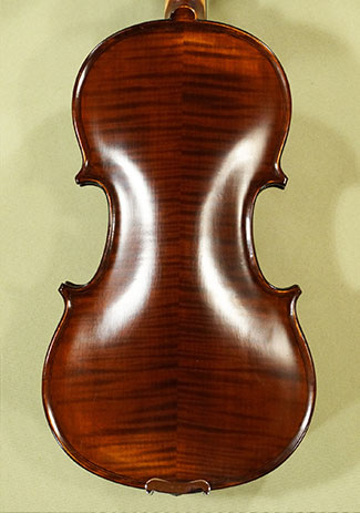 "Antiqued 12"" Student \'GEMS 2\' Viola"