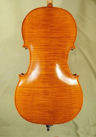 4/4 MAESTRO VASILE GLIGA Cello  on sale