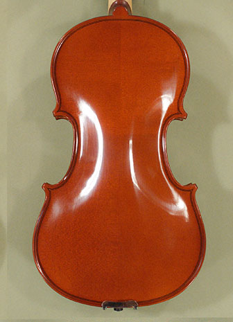 Antiqued 1/2 School \'GENIAL 1-Oil\' Cello