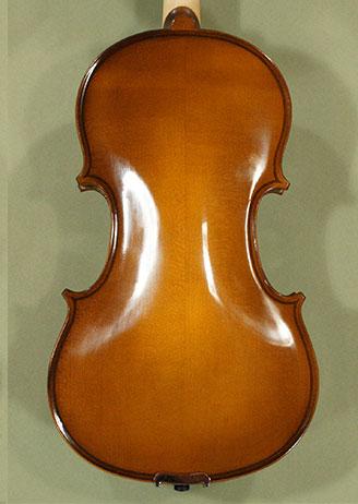 4/4 School \'GENIAL 2-Nitro\' Left Handed Violin on sale