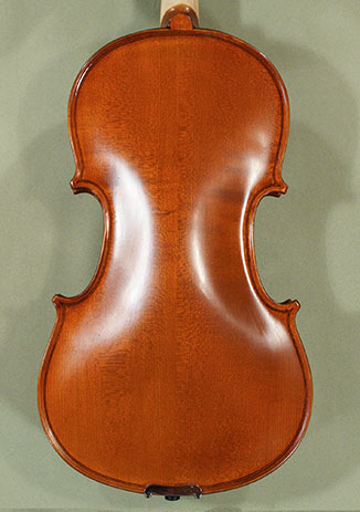 4/4 School 'GENIAL 1-Oil' Left Handed Violin on sale