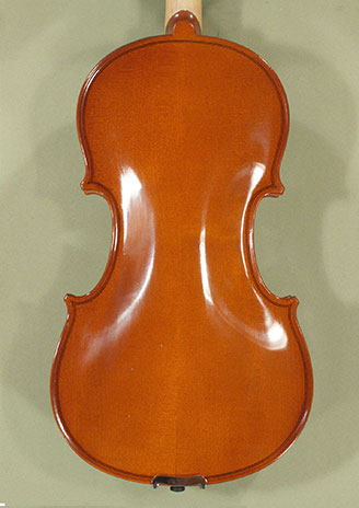 4/4 School 'GENIAL 2-Nitro' Violin on sale