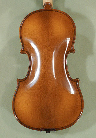 Stained Antiqued 4/4 Student \'GEMS 2\' Violin \'Guarneri\'