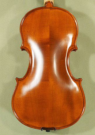 4/4 School \'GENIAL 1-Oil\' Left Handed Violin